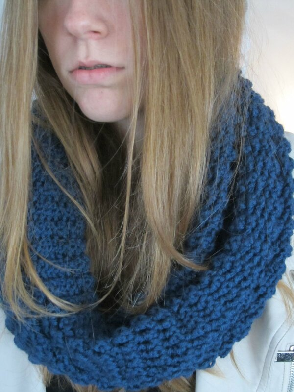 snood-crochet-fantaisie