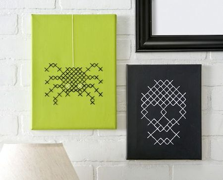Halloween_Cross_Stitch_Canvases