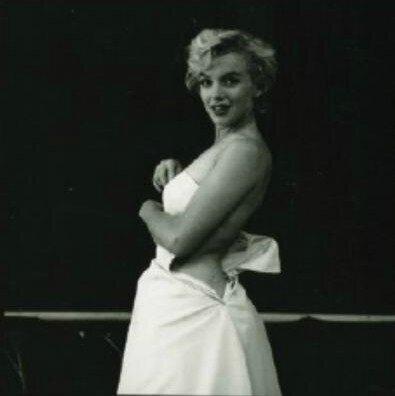 1954-ballerina-1-1