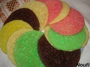 cr_pes_multicolores
