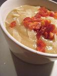 soupe_de_chou_fleur_au_chorizo