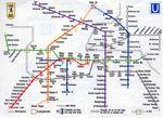Plan_M_tro_Berlin_Recto_1971_72