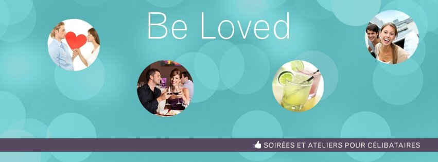 Speed dating lille saint valentin