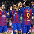 But barcelone leganes vidéo résumé 2-1