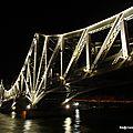 pont_ferre_de_la_mulatiere