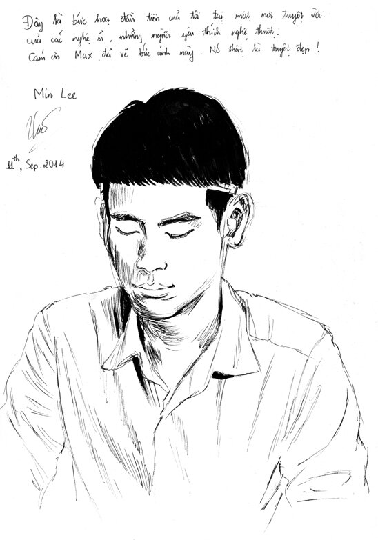 Portrait_Minh_Lee_72