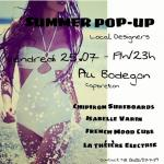 SummerPop-Up Bodegon25