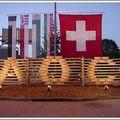 Rond-point à bulle (suisse)