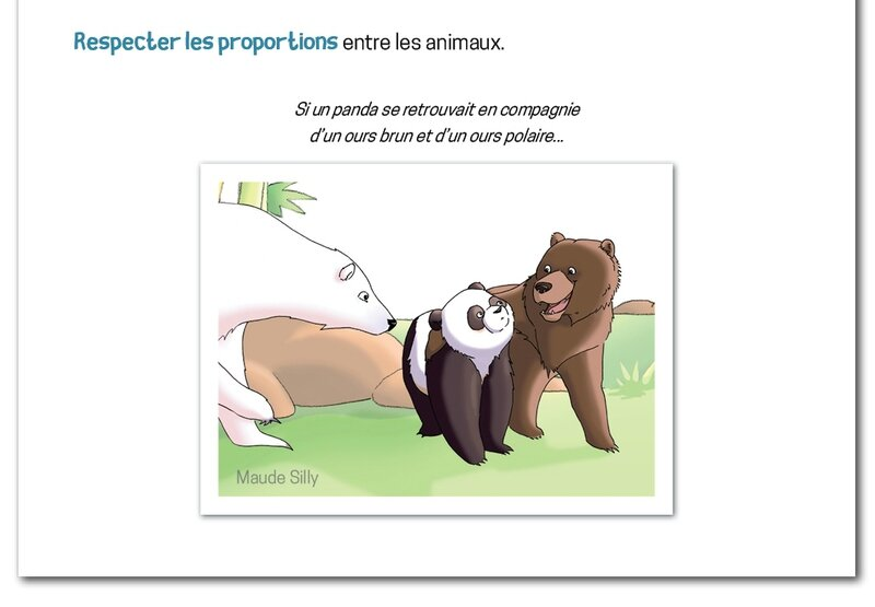 livre_enfant_animaux_beauval_maude_silly4B