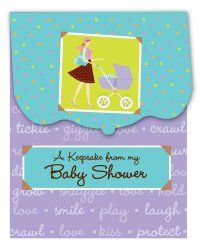 baby_shower_faire_part