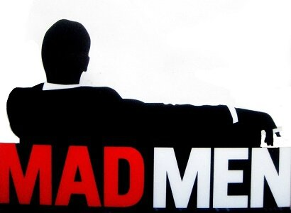 Banniere_Mad Men TV