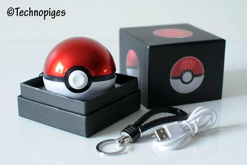 Batterie_Pokeball1