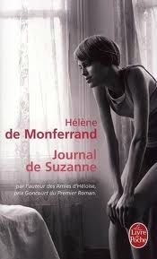 Journal suzanne
