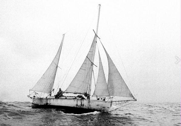 SNAG-526
