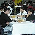 Tournoi des Fous 2007 (170)