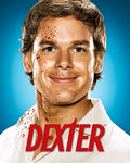 dexter_serie_james_manos_jeff_lindsay_michael_c_hall