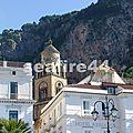 2012_05260194_amalfi église byzantine