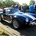 Ac cobra (Retrorencard) 01
