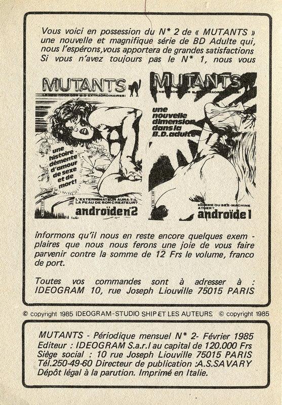 Canalblog Manga Mutant02