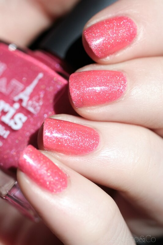 picture polish Paris QuicheGirl-4
