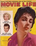 Movie_Life_usa_1956