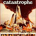 L-inevitable-catastrophe-20110315025703