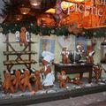 Marchés de Noël Alsace 2009