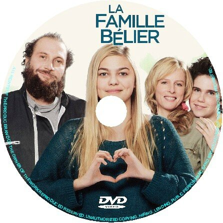 la_Famille_Belier_custom-21530904052015