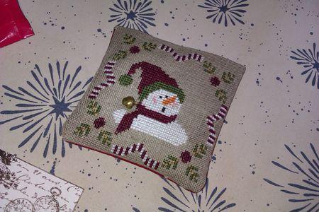 cadeau karine 22 12 12 photo 1