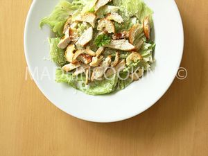 SaladeCsarBLOG7