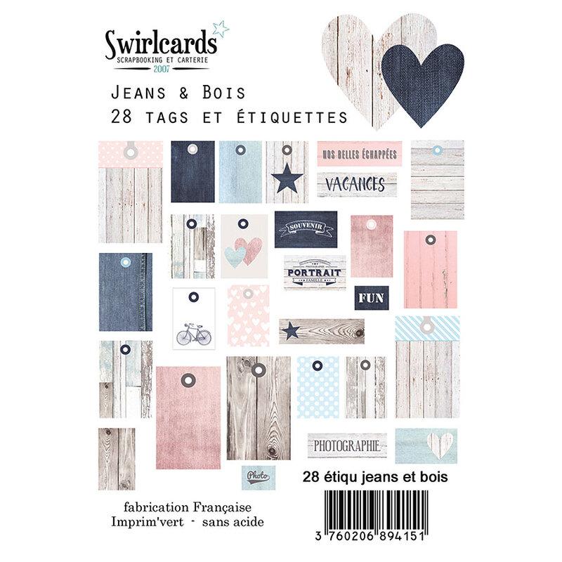 28-tags-bois-et-jeans-
