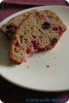 Cake_fruits_rouges4