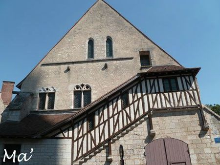 120822_bourges_7