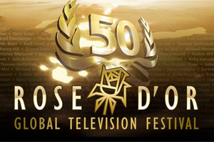 RosedOr_2010