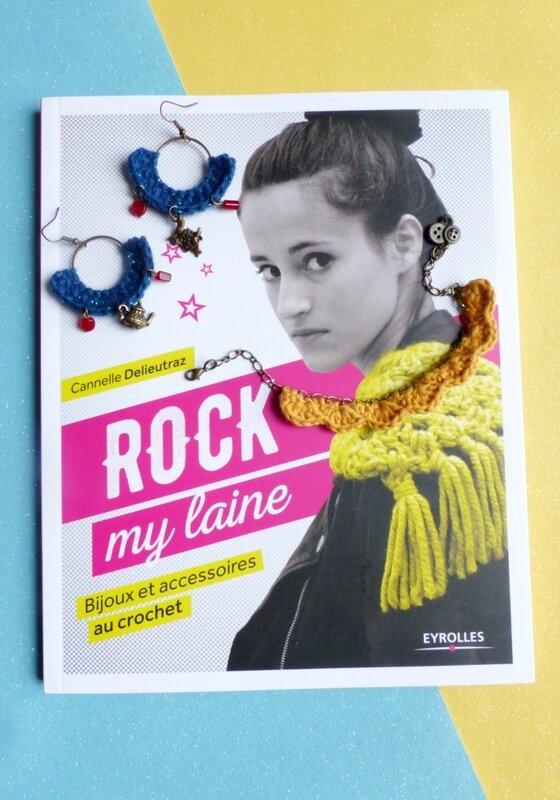 bracelet-boucle-oreilles-livre-rock-my-laine-01