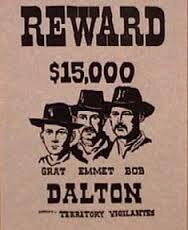 Dalton_3