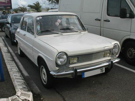 Simca1100speavav1