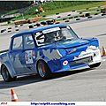 Slalom_Bresse_2012_3338