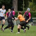 18IMG_0816T