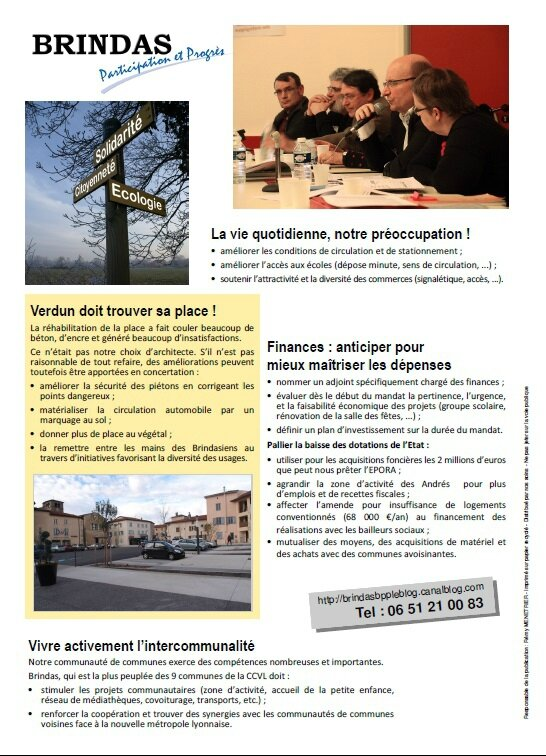 tract 3 4