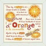 LLP-G024-confiture-d-orange-fiche-lilipoints