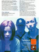 garbage-mag-rock_folk-1998-05-page-article-6