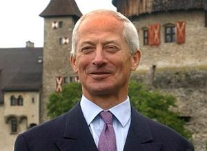 Hans-Adam_II,_Prince_of_Liechtenstein
