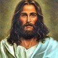 Images de Jésus