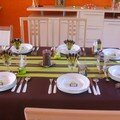 table de communion d'Adrien 2006