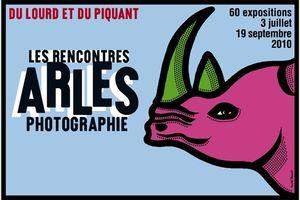 rencontres_d_arles_2010_619942