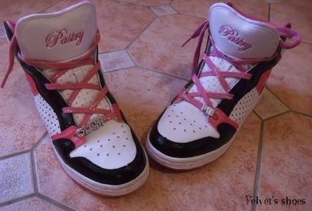velvet_s_shoes