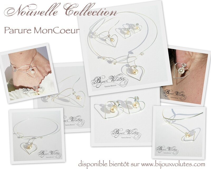 collection-Moncoeur-mariage