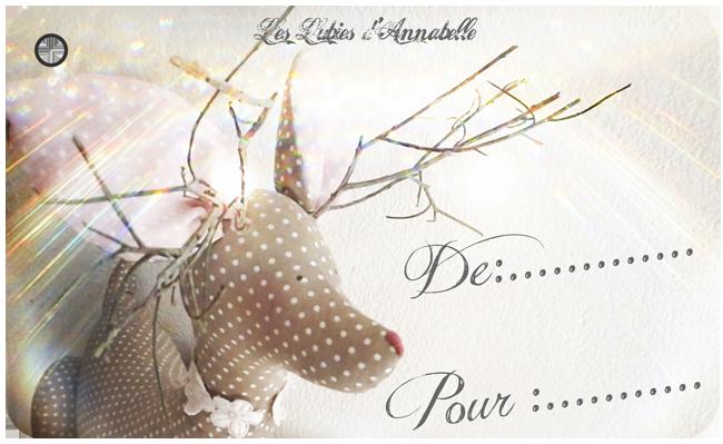 _tiquette_cadeaux_no_l3