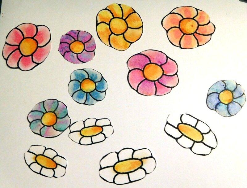 193_Fleurs_V'là le printemps ! (78)